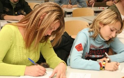 решебник по белорусскому языку класс